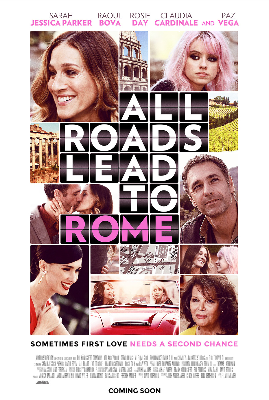 all-roads-lead-to-rome-movie